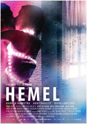 Hemel - Drama