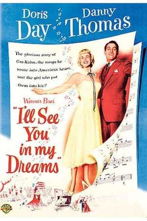 I'll see you in my dreams - Biographical, Comedy, Musical comedy