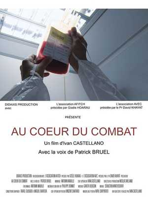 Au Coeur du Combat - Documentary