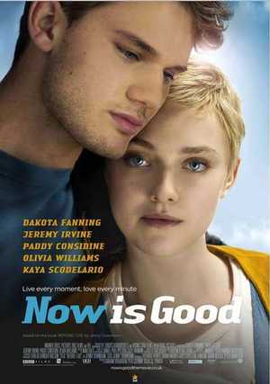 Now is Good - Drama