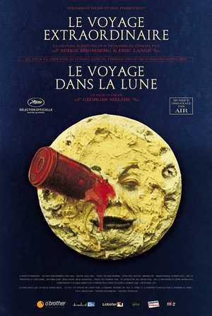 Le Voyage Extraordinaire - Documentary