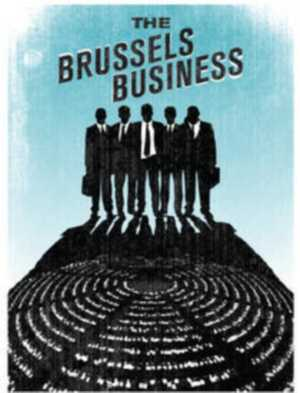 The Brussels Business - Documentary