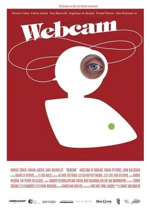 Webcam - Comedy