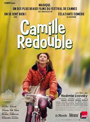 Camille Redouble - Comedy