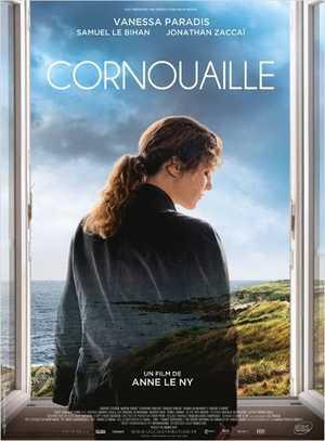 Cornouaille - Drama