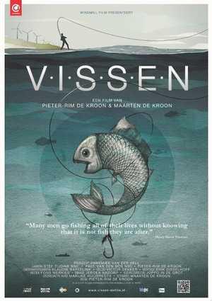 V.I.S.S.E.N - Documentary