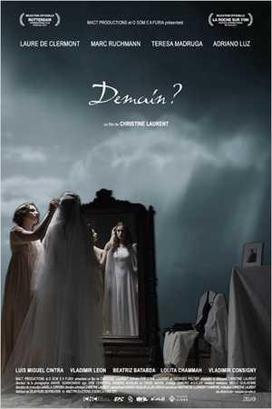 Demain? - Drama