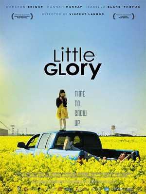 Little Glory - Drama