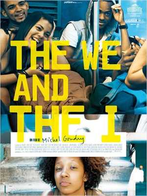 The We and the I - Drama