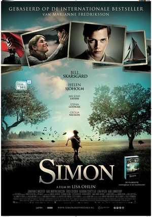 Simon - Drama