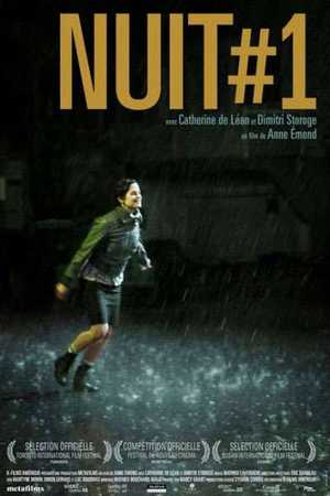Nuit #1 - Drama