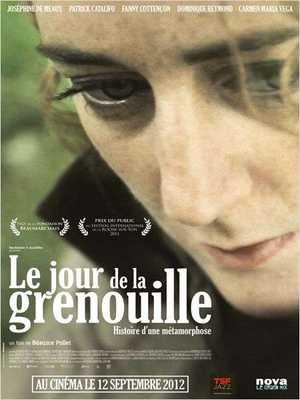 Le Jour de la Grenouille - Drama