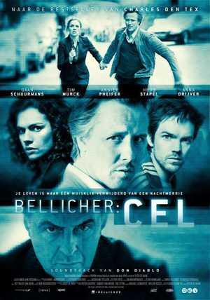 Bellicher: Cel - Thriller