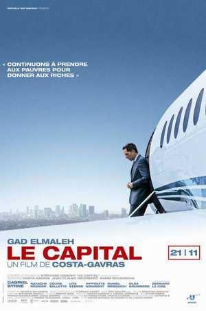 Le Capital - Drama
