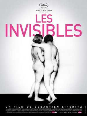 Les Invisibles - Documentary