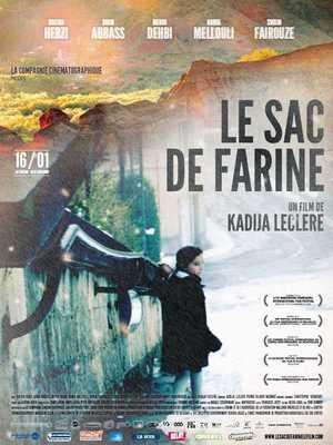 Le Sac de Farine - Drama