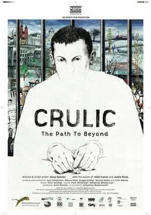 Crulic - The Path to Beyond - Animation (modern), Documentary