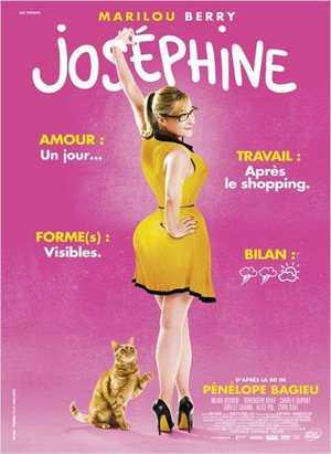 Joséphine - Comedy