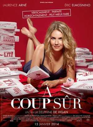 A coup sûr - Drama, Comedy