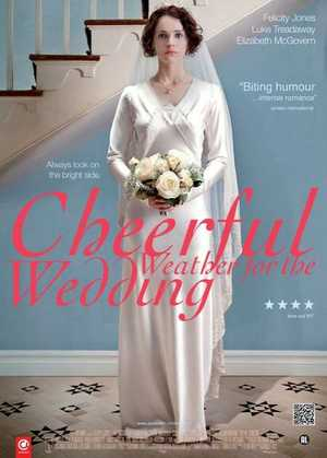 Cheerful Weather for the Wedding - Comedy, Drama