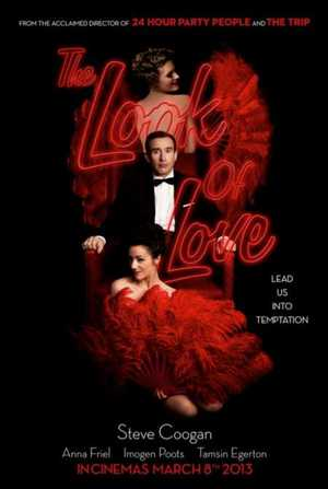 The Look of Love - Biographical, Drama, Comedy