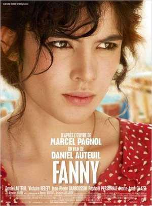 Fanny - Melodrama