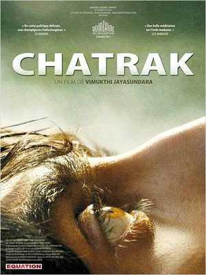 Chatrak - Drama