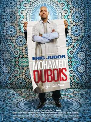 Mohamed Dubois - Comedy