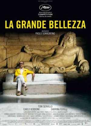 La Grande Bellezza - Drama, Comedy