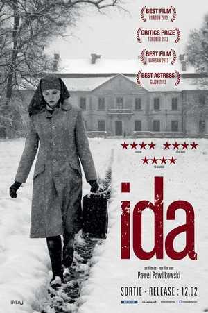 Ida - Drama