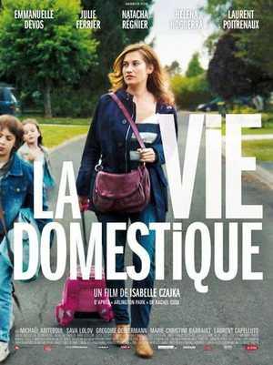 La Vie Domestique - Drama