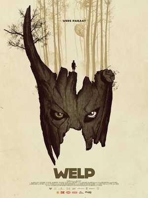 Welp - Thriller