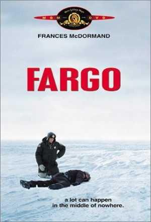 Fargo - Melodrama