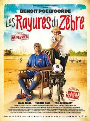 Les Rayures du zèbre - Drama, Comedy