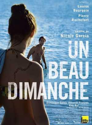 Un Beau Dimanche - Drama, Comedy