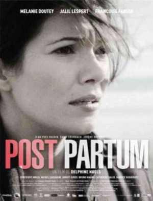 Post Partum - Family, Drama