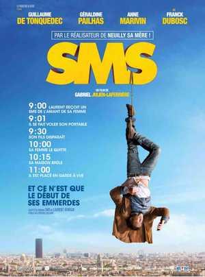 SMS - Comedy