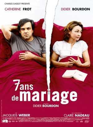 7 Ans de Mariage - Comedy