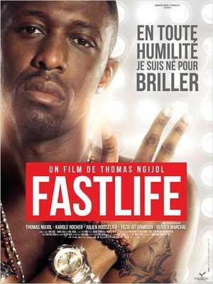 Fastlife - Comedy
