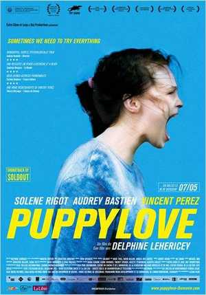 Puppylove - Drama