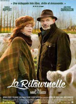 La Ritournelle - Comedy