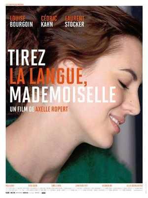 Tirez la Langue Mademoiselle - Melodrama