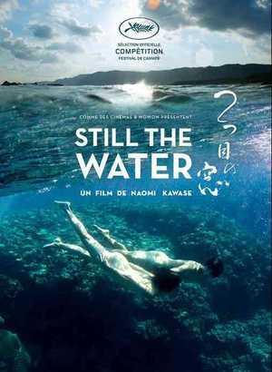 Still the Water - Romantic