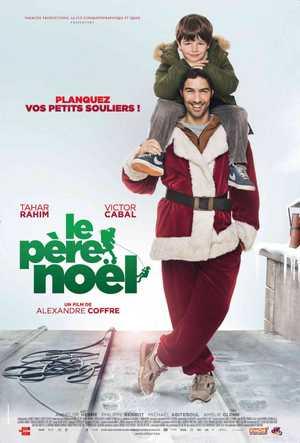 Le Père Noël - Comedy