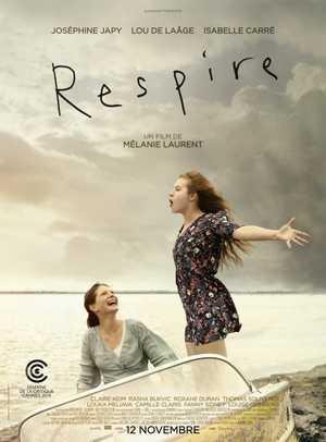 Respire - Drama
