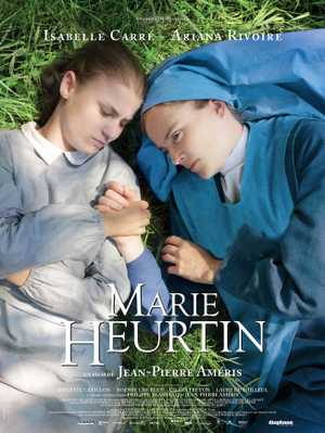 Marie Heurtin - Biographical, Drama
