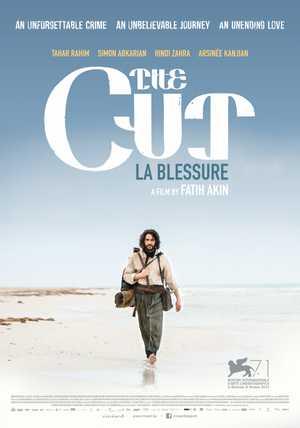 The Cut - Drama