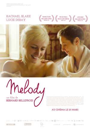 Melody - Drama