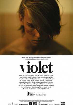 Violet - Action, Drama