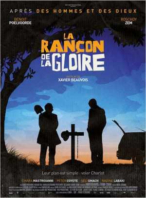 La Rançon de la Gloire - Drama